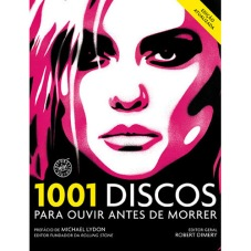 1001-discos-para-ouvir-antes-de-morrer